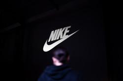 Nike Battle Paris