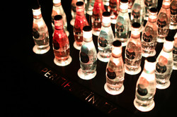 Finley Mix