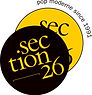 s26_logo-sept18.jpeg
