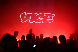 Vice Party