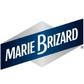 Marie Brizard.png
