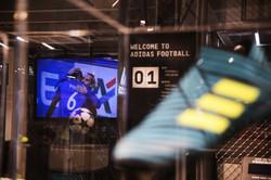 adidas FIFA18