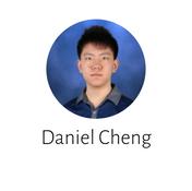 Daniel Cheng