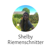 Shelby Riemenschnitter