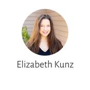 Elizabeth Kunz