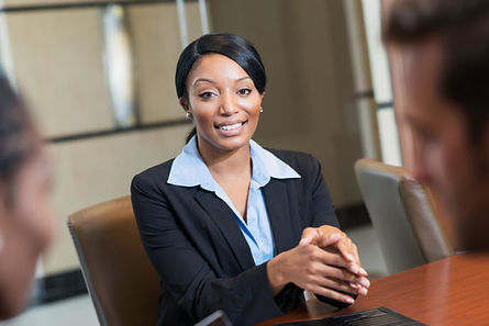 Job-interview-black-woman-business--e146