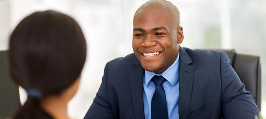 black-man-interview-suit.png
