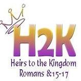 H2K logo1.jpg