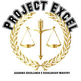 Revised Project Excel Ministry Image (1)