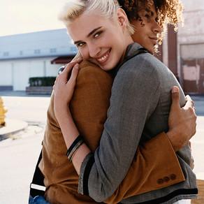 5 claves de inteligencia emocional en las relaciones personales