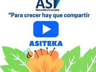 ASITEKA