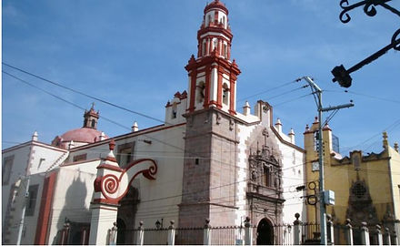 SANTIAGO APOSTOL QRO.jpg