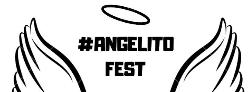 ANGELITO FEST.jpeg