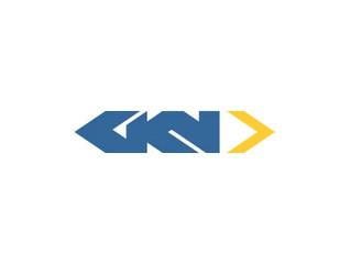 Iniciamos trabajos con GKn, gracias por confiar en ASI y apostar por al pacto global