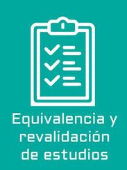 REVALIDACIÓN DE ESTUDIOS ASI.jpg