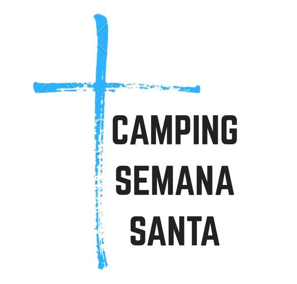 Semana Santa Logo.jpg
