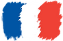 flag-of-france_edited.png