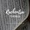 Thumbnail: 'Rachenitsa' by Tsvetelina Likova - Solo lever or pedal harp