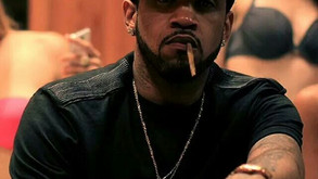 Lloyd Banks - The Course of the Inevitable [Free Album Stream + Review]