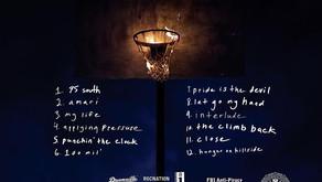 J. Cole - The Off-Season [Free Album Stream + Review]