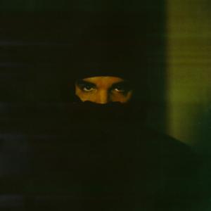 Drake - Dark Lane Demo Tapes (Review)