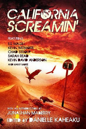 Calif Screamin Cover Photo.jpg