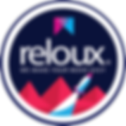 reloux badge office move .png