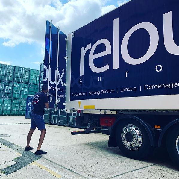 reloux EU house removals.jpg