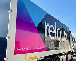 reloux truck EU_edited.jpg