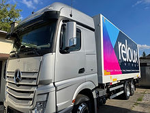 truck reloux germany move.jpg