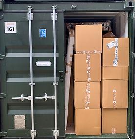 Storage in London reloux_edited.jpg