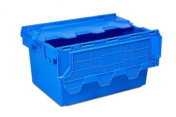 reloux standard crate size.jpg