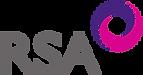 RSA_Insurance_Group.png