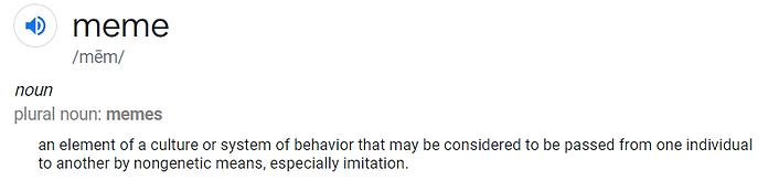 meme definition.PNG