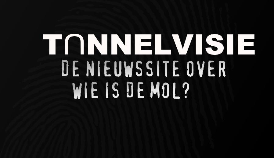 Logo Tunnelvisie
