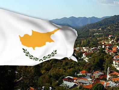 Drie redenen waarom Cyprus een geschikt Wie is de Mol?-land is