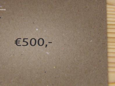 Follow the Money - Aflevering 3, 4 en 5