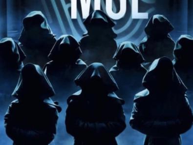 Seizoen 8 van De Mol gaat van start op 8 maart 2020