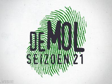 Voorbereidingen Wie is de Mol? 2021 stilgelegd