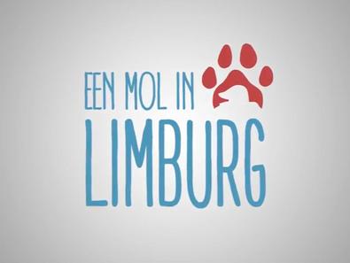 Kijktip: Een Mol in Limburg