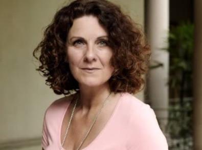Interview met Karin de Groot