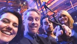 TV-Beeld 2015