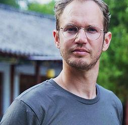 JohanGoossens.jpg