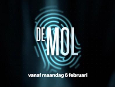 De Vlaamse Mol keert terug in februari