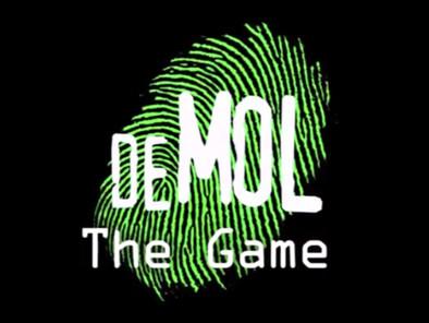 Organisator verboden Wie is de Mol?-spel werkt nu samen met IDTV