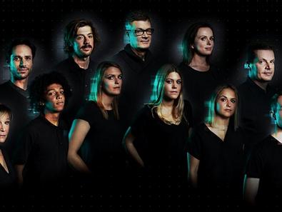Elf kandidaten De Mol 2017 onthuld