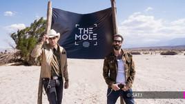 Ook Duitsland gaat weer een Mol-serie uitzenden