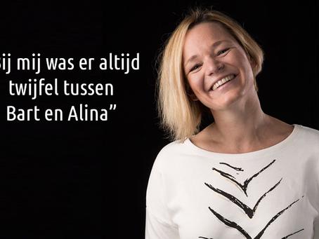 Terugblik op De Mol met Cathy van der Ha