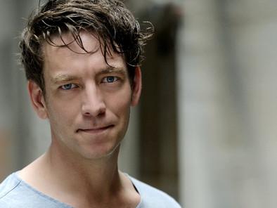 Interview met Jan-Willem Roodbeen