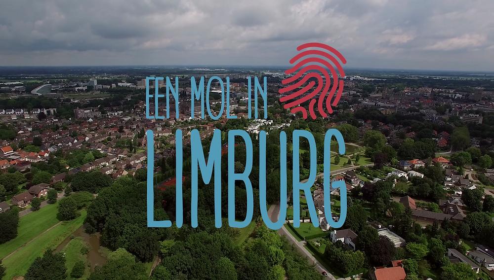 Een Mol in Limburg